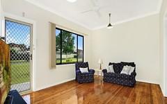 85 Fisher Street, Oak Flats NSW