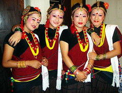 Magar Cultural Dress Up on Various Events (James Bespoke Suit Phuket Thailand) Tags: nepal up canon photography nikon peace dress events dang kathmandu various pokhara cultural pote gurung manoj chand kanthi magar palpa kanchan phewalake dharan gandaki lamjung lumbini syangja butwal kaski tanahu madal hetauda morang mahendranagar naniko jajako bhoto lahure langhali awashesh bishesh kakadbhitta renjako laphako jhorle magaromiza istakot thitiko chhitko kachhad guneu ghalek