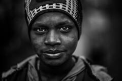 (ayashok photography) Tags: portrait people india asian kid nikon asia indian desi varanasi ay riverbank bharat ganga ganges bharath desh barat rajghat cwc barath 2013 nikkor85mm ayashok nikond700 chennaiweekendclickers ayashokphotography ayp4221s