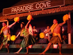 #Oahu #Hawaii #ParadiseCove #Luau () Tags: city friends party vacation holiday feast island hawaii paradise chica waikiki oahu lei insel linda luau   hawaiian garota honolulu frau isle fille rtw isla negra aloha ebony blackgirl vacanze bff morena mahalo roundtheworld makaha  paradisecove globetrotter le hawaiianparty wahini hawaiianmusic northpacificocean ewabeach kapolei huladance  10days paradisecoveluau gatheringplace worldtraveler southoahu  thegatheringplace leewardcoast lau honokaihale     hawaii2011 09242011    o