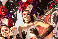 Rua Artesanal 2015, Carnaval Tarragona (info@costadoradaonline.net) Tags: artesanal desfile rua tarragona 2015 carrozas comparsas carnavaltarragona