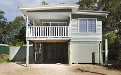 20 Robin Street, South Golden Beach NSW