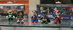 IMG_2818 (AgeOwns.com) Tags: toy fair mezco tf5 breakingbad toyfair15