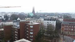 Hamburg 2015_02 (enbodenumer) Tags: germany deutschland hiking hamburg wandern altona ottensen gemeinde rheinlandpfalz rheinhessen bodenheim rhinelandpalatinate enbodenumer rhenishhesse