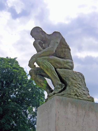 Musée Rodin (007)