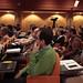 """Martes de Innobasque """"El deporte, motor de innovación y crecimiento socio-económico"""" • <a style=""""font-size:0.8em;"""" href=""""http://www.flickr.com/photos/34233191@N08/16599144828/"""" target=""""_blank"""">View on Flickr</a>"""