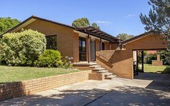 1 Freney Place, Florey ACT