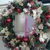 1423967390645 (adriana.comelli) Tags: natal enfeites cadeira capas guirlandas