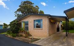 4/61-67 Bay Street, Tathra NSW