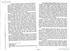 LivroMarcas_1011