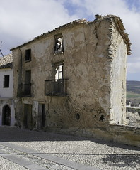 Alhama de Granada (Landahlauts) Tags: andaluca andalucia andalusia andalusien andalousie andalusie andaluz terremoto alhama andaluzia   elbao  alhamadegranada andaluzja  andaluzio                 conjuntohistoricoartistico  comarcadealhama  comarcadealhamadegranada  andalouzia andalusiya