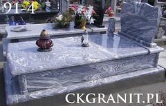 nagrobki_granitowe_nagrobek_granit_91-4