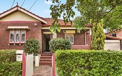 21 Moss Street, West Ryde NSW