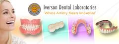 fb-header (iversondentallaboratories) Tags: lab dental restorations