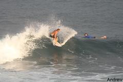 rc0007 (bali surfing camp) Tags: bali surfing uluwatu surfreport surfguiding 13072016