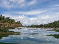 20150716-IMG_2465 (www.julkastro.co) Tags: trip water architecture river agua colombia dam explore piedrasblancas aguadulce elpeol colombiaphotographer colombiaphotography