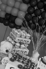 Cha de bebe Beatriz_135 (Luiz Henrique Foto) Tags: luizhenriquephoto acmlapa chdebeb chdebebbeatriz clube desenhandoaluz estadodesopaulo eventosocial fotointerna fotografiasocial headshot luizhenriquefotografia monochrome monocromo pb sp sopaulo tomnico vertical wwwluizhenriquefotocombr luizhenriquerocharodrigues blackandwhite bw pretoebranco sopaulosp bra brazil brasil br decorao decoracin decoration