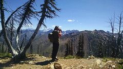 IMG_20160724_134907339 (forrest.croce) Tags: cascades eastside pct hike methow northcascades noca me