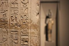 Hieroglyphs (#thedevilisinthedetail) Tags: hieroglyphs egypt