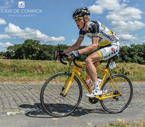 Ronde van Vlaanderen 2016 (73)