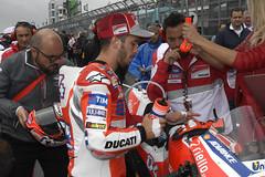 1707_R09_Dovizioso_2016 (SUOMY Motosport) Tags: action box motogp ducati suomy desmosedici andreadovizioso srsport suomypeople