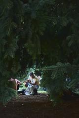 (2016 06 12) Jam Session Seğmenler Parkı (Cihat Ertem) Tags: park music man tree colorful fuji outdoor band jazz flute fujifilm ankara caz dik jamsession naturalframe çam gezi ağaç 2016 x100 müzik renkli 23mm travelshot flüt dikey dinleti seğmenlerparkı doğalçerçeve x100s