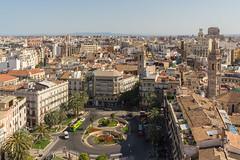 Valncia (Marcos Costa Fotografia) Tags: pasoscatalans valncia pasvalenci ciutatdelesartsilescincies