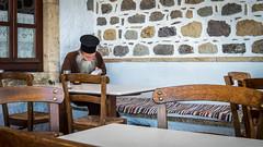Patmos Island, Greece (Ioannisdg) Tags: ioannisdg summer travel patmos vacation greece gofpatmos chora ioannisdgiannakopoulos flickr ptmos egeo gr ngc