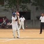 "paraplegic Cricket (122) <a style=""margin-left:10px; font-size:0.8em;"" href=""http://www.flickr.com/photos/47844184@N02/28273360524/"" target=""_blank"">@flickr</a>"