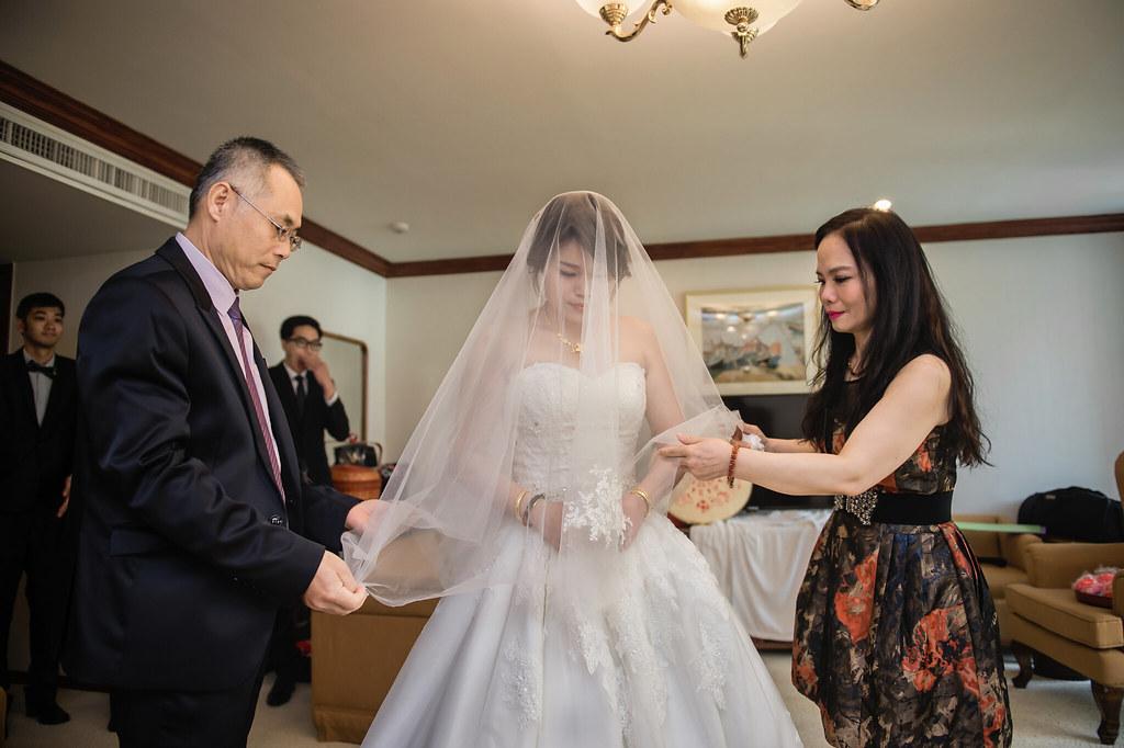 台南婚攝, 奇美博物館, 婚禮攝影, 婚攝, 婚攝守恆, 婚攝推薦-58