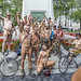 world naked bike ride montreal 65