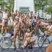 world naked bike ride montreal 65