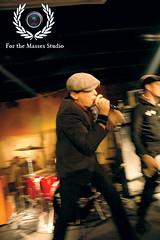SD04 (forthemassesstudio) Tags: boston newjersey punk asburypark nj oi punks savinhill dropkickmurphys dkm streetdogs clubdeep apnj bostonskins streetdogsbank