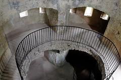 (Ombre&Lumiere) Tags: siercklesbains lorraine moselle 57 patrimoine chteaudesducsdelorraine grandssitesdemoselle paysdes3frontires chteaufortmdival forteresse xiexviie