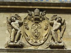 Marseillle 397 (molaire2) Tags: orange saint rose marseille theatre antique arc triomphe pont palais provence notre dame avignon garde ardeche darc grotte papes aven vallon orgnac benezet chauvet