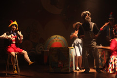 00_IMG_5990 (relevamientodeimagenes) Tags: teatromunicipal pinocho salamarechal santafeciudad secretariadecultura santafe cultura teatro escenario nios vacaciones