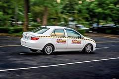 (Moran Tsai) Tags:   drivingschool vios toyota kaohsiung smcda50mmf18 pentaxk3ii