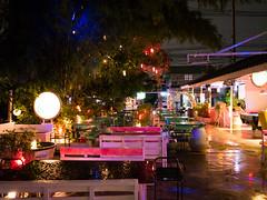 I0000459 (tatsuya.fukata) Tags: thailand food samutprakan bearing moking