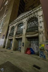 Cinemas e Teatros do Centro-058.jpg (Eli K Hayasaka) Tags: brasil sopaulo caminhadanoturnapelocentro centro brazil elikhayasaka apfel hayasaka caminhadanoturna centrosp sampa restauranteapfel