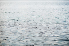 One (nils.rohwer) Tags: ifttt 500px mercury quicksilver silver water waves shapes lake nikon 135mm