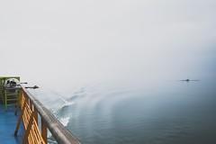 If the world lasts (Diana Knjazeva) Tags: sea sail ship water finland helsinki nikon 1855 mm