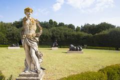 mostrafranchi1_rid (stecalis) Tags: lastra signa villa caruso franchi arte
