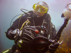 18 July 2016 - Scillies Trip PICT0210 (severnsidesubaqua) Tags: scillies scilly scuba diving