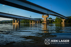 KenLagerPhotography-8260 (Ken Lager) Tags: 160727 198 2016 boat division fire july ohio rescue robinson shacog trt team technical water