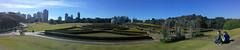 Curitiba - 07/2016 (Elisama Oliveira) Tags: panoramic panoramicphoto nature jardimbotanico people beautifulplace natureporn niceplace curitiba brazil