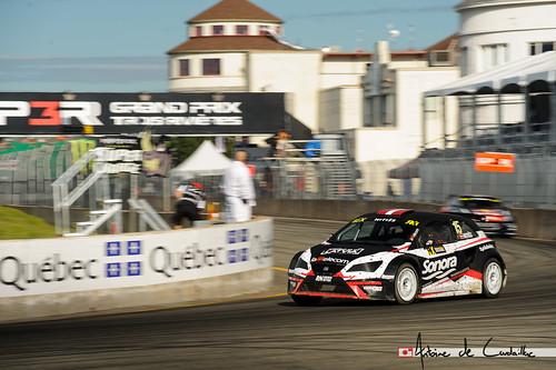 RallycrossGP3R-32