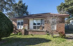 21 Albany Road, Moss Vale NSW