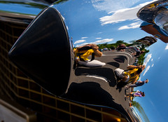 DSC_6588 (sph001) Tags: antiquecarphotography antiquecars classiccarphotography classiccars newhope newhopeautoshow newhopeautoshow2015 newhopepa nhas pa pennsylvania pennsylvaniaphotography photographybystephenharris wwwsphphotocom