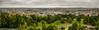 Cabot Tower view (JdJ Photography (www.jdj-photography.nl)) Tags: cabottower brandonhill brandon bristol southwestengland engeland england grootbrittannië greatbritain britseeilanden britishisles verenigd koninkrijk unitedkingdom europa europe continent dag day middag afternoon overdag daytime bewolkt cloudy heuvel hill klimmen climbing lopen walking park natuur nature bomen trees toren tower uitzicht view mensen people hss