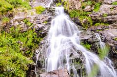 Wasserfall (marco_kress) Tags: todtnau